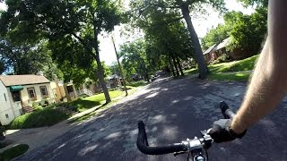 Tips For Waking Up And Bicycle Commuting In The Morning Bike Blogger