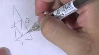39Fibonacci数列、黄金矩形、黄金三角形.wmv