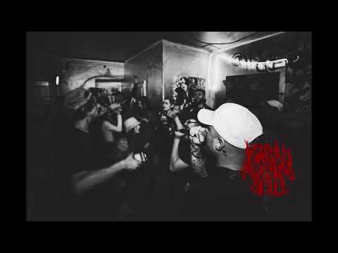#JWP #DREAL dobrzemati - Nielegal ft. D.Real (MIXTAPE VOL.1)