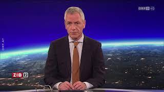 Rainer Hazivar Abschied