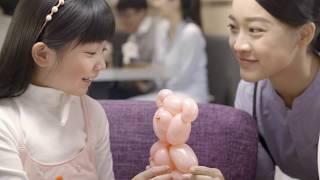 【餐飲業】2018陶板屋 - 家人的美味關係 | 品牌形象影片 | PIAD影片製作公司