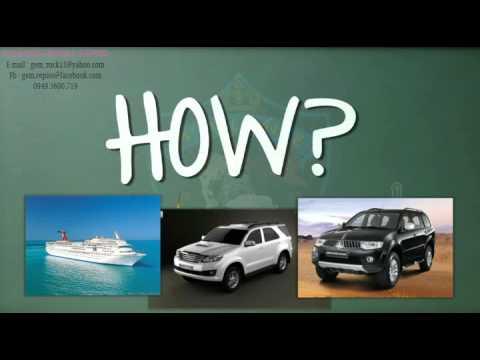 MyLife Pro Vmobile_Gemalyn S. Repiso (Vmobile Technopreneur)