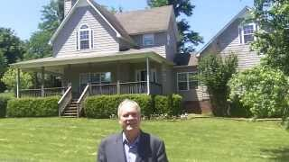 3033 fawn valley ln spring hill tn home for sale