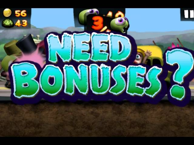 zombie tsunami играть онлайн бесплатно