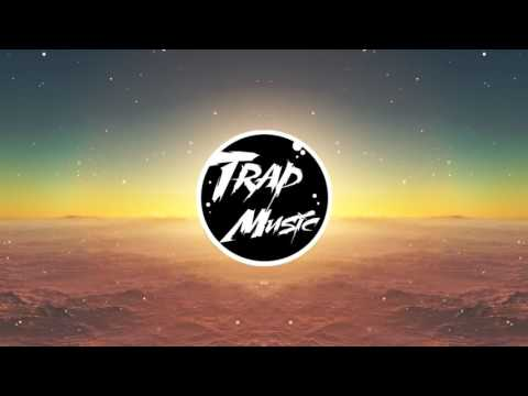 DESPACITO versi dj Trap Music