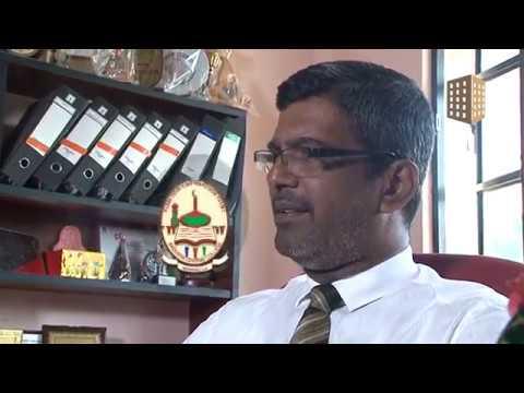 Baduriya Development Trust- Arabic