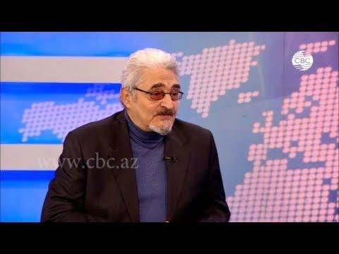 30 лет назад  началась депортация азербайджанцев из Армении