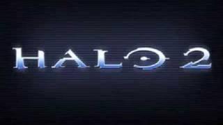 Halo 2 Soundtrack V2: Cairo Suite
