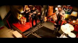 Baixar SMILE  Julio Bittencourt Trio -LIVE IMB JAZZ CLUB