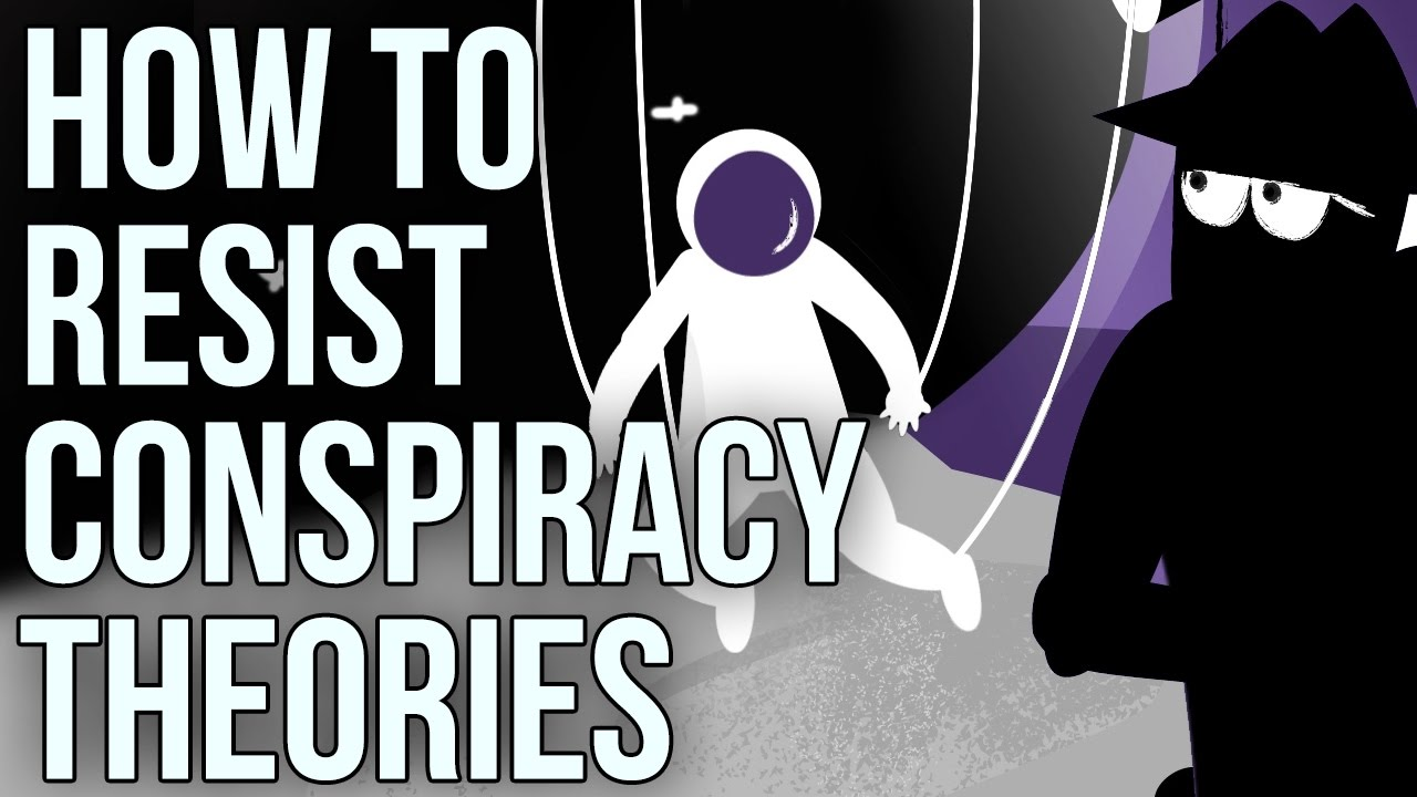 how-to-resist-conspiracy-theories