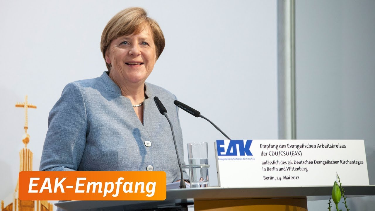 Deutsche chefin fickt