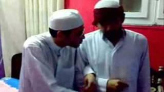 فيلم حسن مرقص Mp3