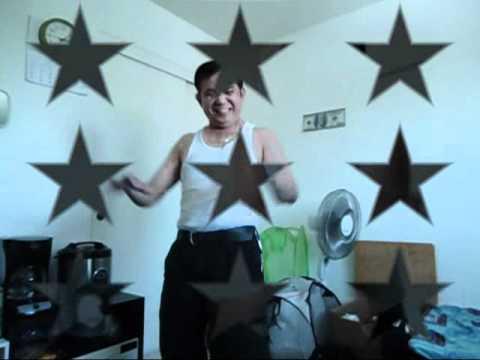Americano Song  techno  Yolanda be cool