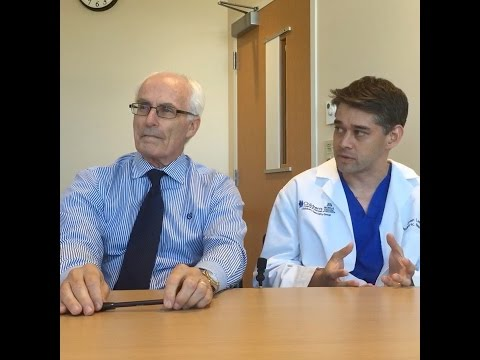 Live Q&A: Pediatric epilepsy diagnosis and treatment from YouTube · Duration:  33 minutes 19 seconds