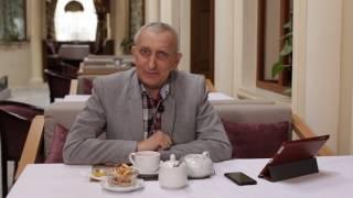 Еврейский анекдот из Одессы про Леву и Соню! 02/03/2017