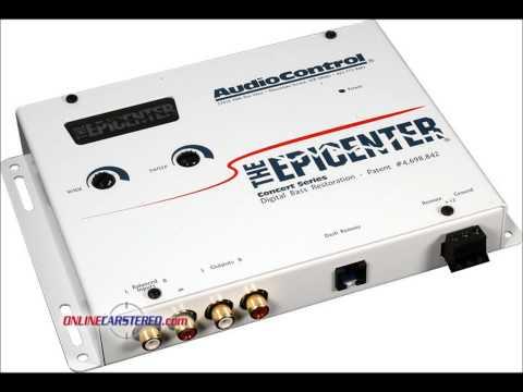 interpuesto   volvere epicenter bass HD by dj fercho mix
