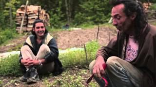 [Jardiniers Levez-Vous] - Episode 5 : Initiation à l