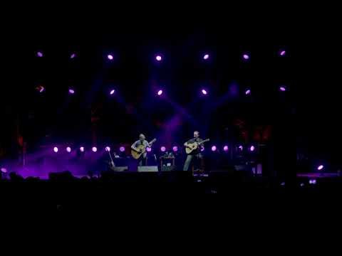 Typical Situation / Live at Riviera Maya  / 2.25.17
