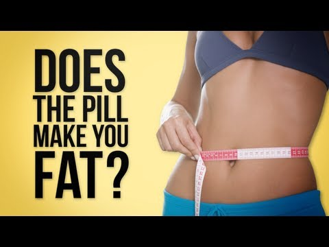 health-decoder---do-birth-control-pills-make-you-fat?