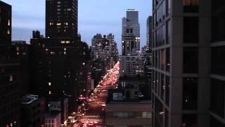 Video City By Night Loop Video HD download MP3, 3GP, MP4, WEBM, AVI, FLV November 2017
