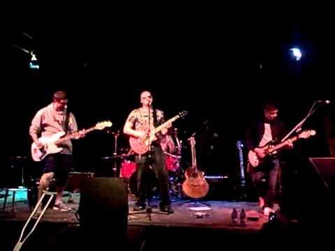 Gorilla Music Presents - Magic Tap @ Tremont Music Hall