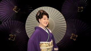 """久しぶりの美幸の """"男歌"""" !! 「ふたり酒」のゴールデンコンビ たかたか..."""