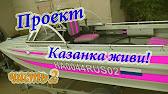 Цемент · кладочные растворные смеси · сетка кладочная · сетка рабица · сетка цпвс · сетка строительная · геотекстиль · огнебиозащитные средства · все для сада · сотовый поликарбонат · прозрачный поликарбонат · цветной поликарбонат · комплектующие для поликарбоната · теплицы (каркасы).