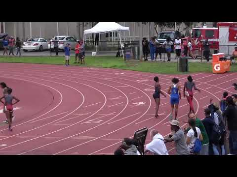 girls-200-meter-heat-1-finals-2019-fort-lauderdale-city-championships
