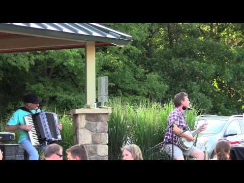 "Jim Gill's Family Concert: ""Poison Ivy"""