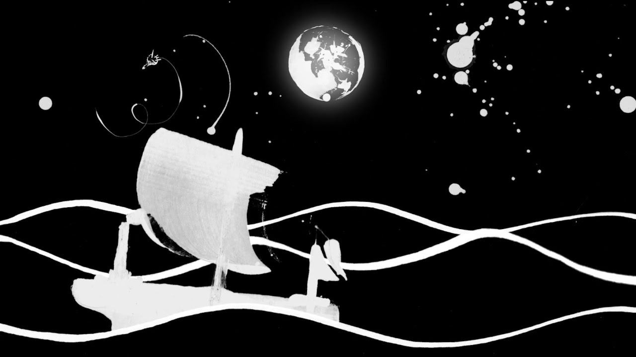Day 350 - Animation and Sonata
