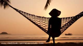 Repeat youtube video Still Sleep: Rejuvenation and Deep Sleeping Songs, Heavenly Music for Relaxation