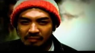 Nobodyknows Heros Come Back   Naruto Shippuden   HD   YouTube