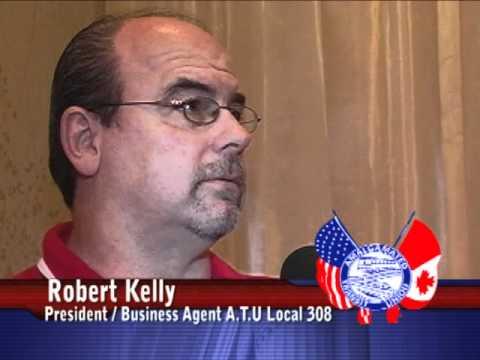 ATU Boot Camp Interview: Robert Kelly & Darrell Jefferson