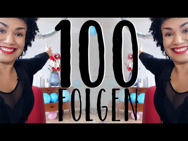 100. Folge Josefa zurück auf YouTube - FAQ, Sexkaufverbot, Updates