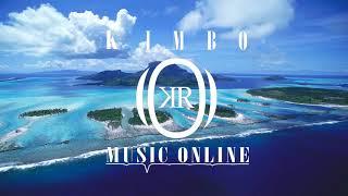 DJ FLE - ISLAND MASHUP - [REMIX 2018]