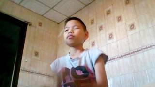 ห่างเพียงใด (Hang peang dai) - Moana (Cover By Pooh)