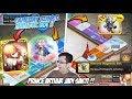 Line get rich : Gameplay Pangeran Arthur pake pendant sakti Remote magnetic bot ! Sakit banget !