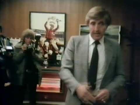 CITY! --- 1981 Documentary --- Part 4 of 6