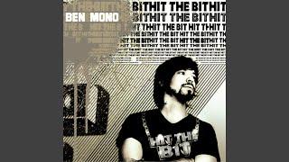 Hit the Bit (feat. Yo Majesty)