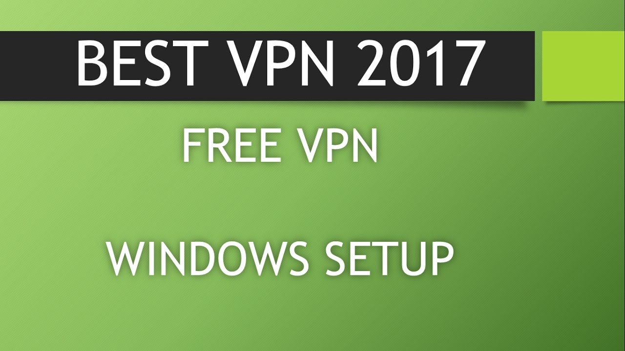 7 completely free vpn services | malwaretips forums.