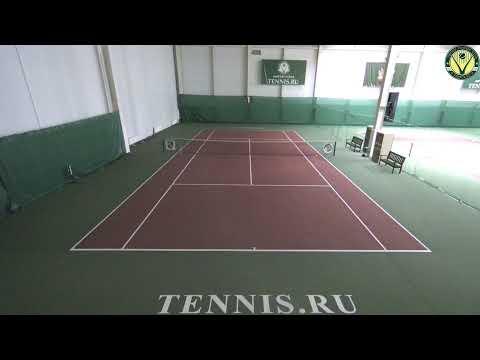 Tennis Live Stream Ru