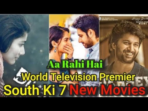 upcoming-new-south-hindi-dubbed-movies-2019-august-|new-south-hindi-dubbed-movies-available-on-youtu