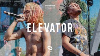 Video smokepurpp ft. Lil Pump - OK download MP3, 3GP, MP4, WEBM, AVI, FLV April 2018