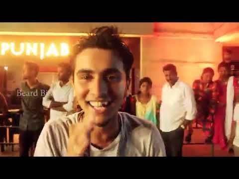 Havoc brother live in chennai ,fans review
