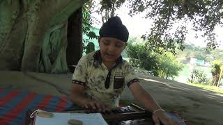 Chad Malak Te Doran Sardaar Gurkirat Singh