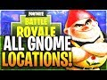 Fortnite br search the hidden gnome in different named locations locations week 7 challenges fast mp3