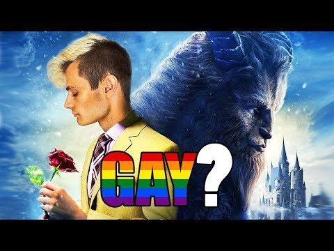 If Famous Hollywood Movies Were GAY! - Gay Movie Posters