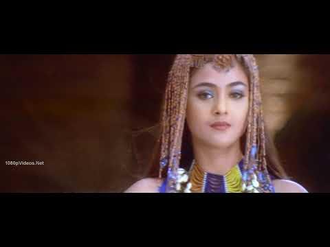 Thinnathe Ennai Thinnathe Parthen Rasithen 1080p HD Video Song