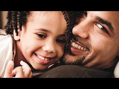 Download Make a Move Save a Child with Boris Kodjoe