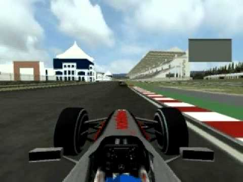 F1 mania 2010 скачать торрент